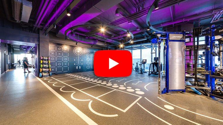 Inspirace provaše fitness - Moskva (10).jpg