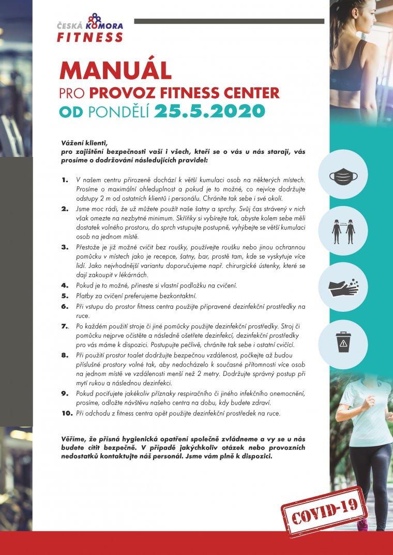 manual_otevreni-provozu-fitness-25-5_Stránka_6.jpg