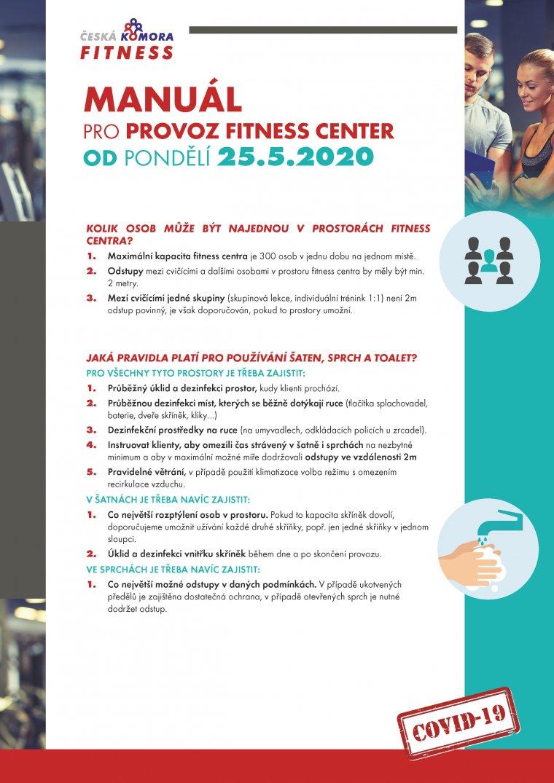 manual_otevreni-provozu-fitness-25-5_Stránka_1.jpg