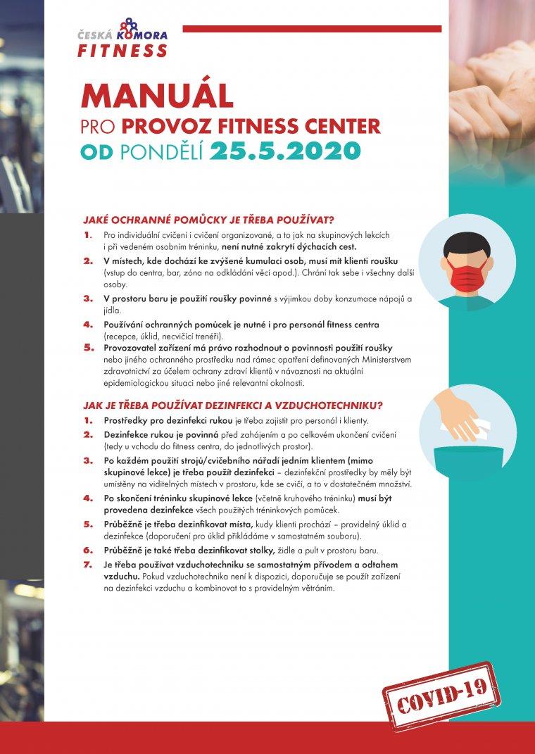 manual_otevreni-provozu-fitness-25-5_Stránka_2.jpg