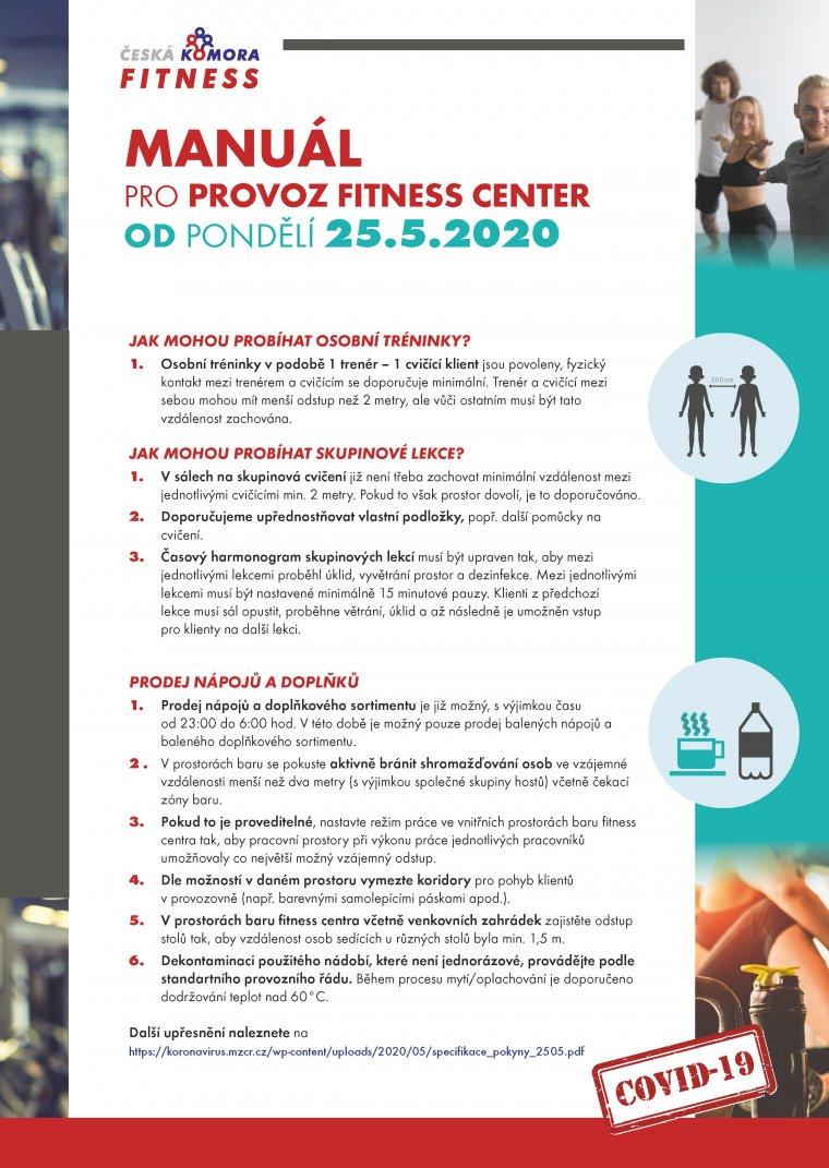 manual_otevreni-provozu-fitness-25-5_Stránka_3.jpg