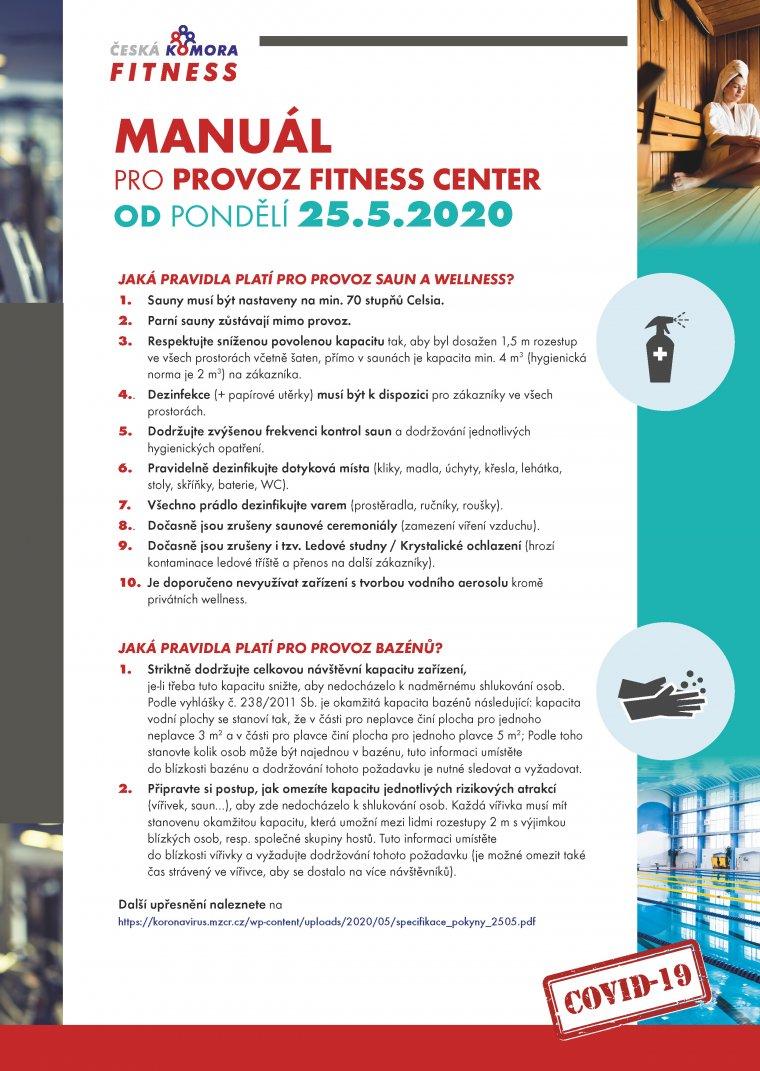 manual_otevreni-provozu-fitness-25-5_Stránka_4.jpg