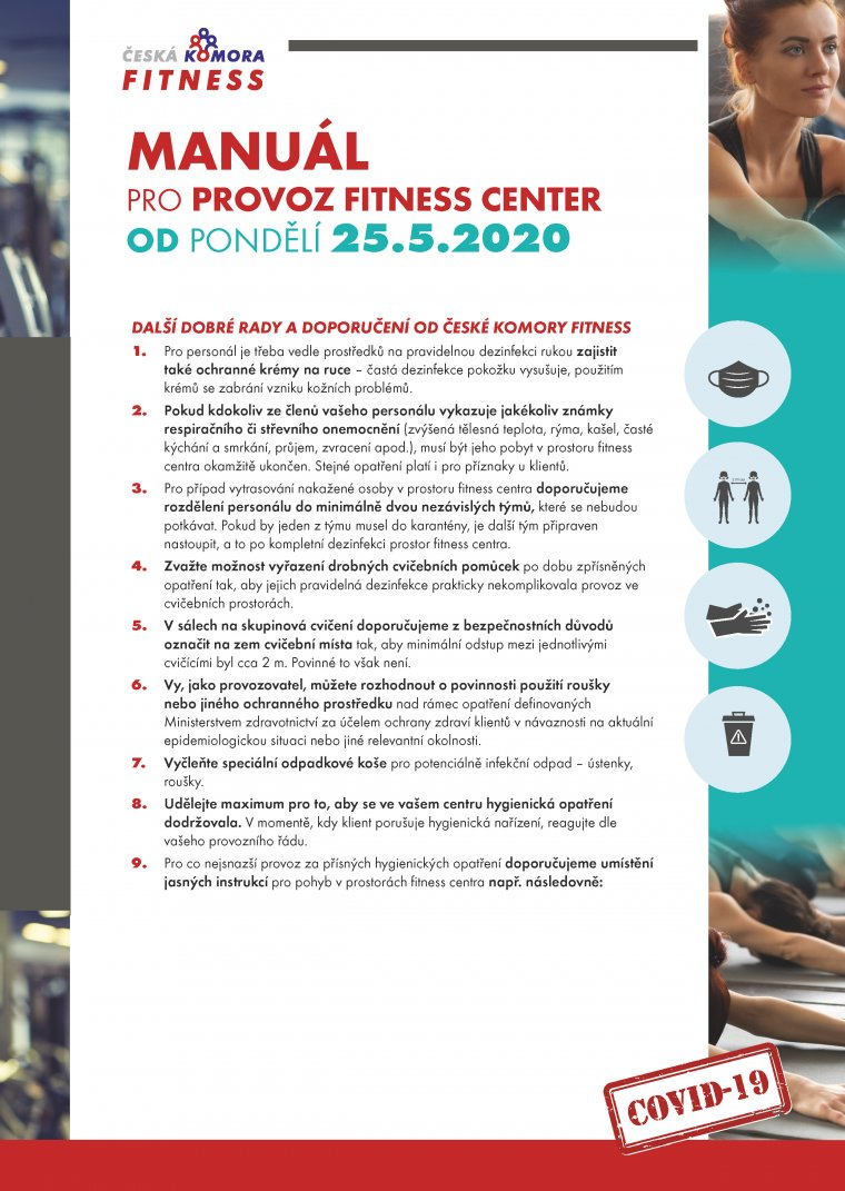 manual_otevreni-provozu-fitness-25-5_Stránka_5.jpg