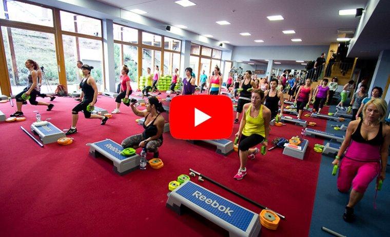 Z archivu 3D FITNESS - Největší fitness akce vestřední Evropě kongres Pohyb azdraví 4.jpg