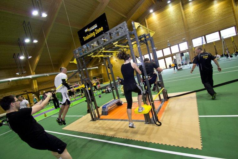 Z archivu 3D FITNESS - Největší fitness akce vestřední Evropě kongres Pohyb azdraví 5.jpg