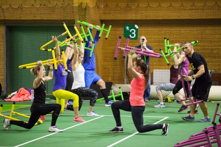 Z archivu 3D FITNESS - Největší fitness akce vestřední Evropě kongres Pohyb azdraví 6.jpg