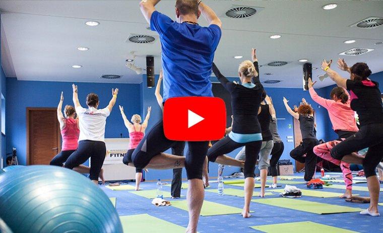 Z archivu 3D FITNESS - Největší fitness akce vestřední Evropě kongres Pohyb azdraví 7.jpg