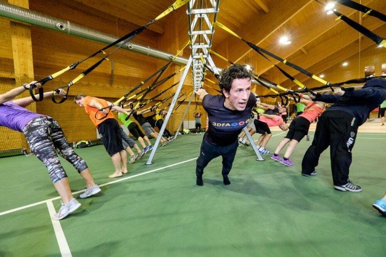 Z archivu 3D FITNESS - Největší fitness akce vestřední Evropě kongres Pohyb azdraví 10.jpg