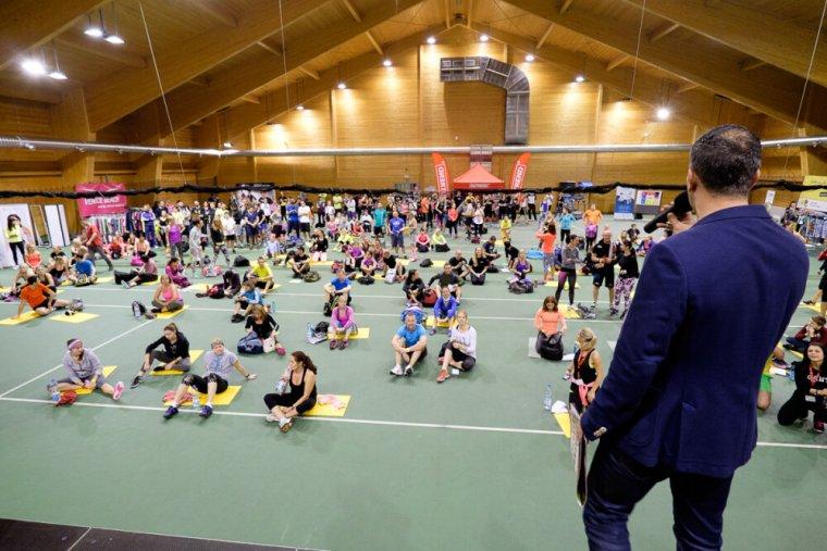 Z archivu 3D FITNESS - Největší fitness akce vestřední Evropě kongres Pohyb azdraví 11.jpg