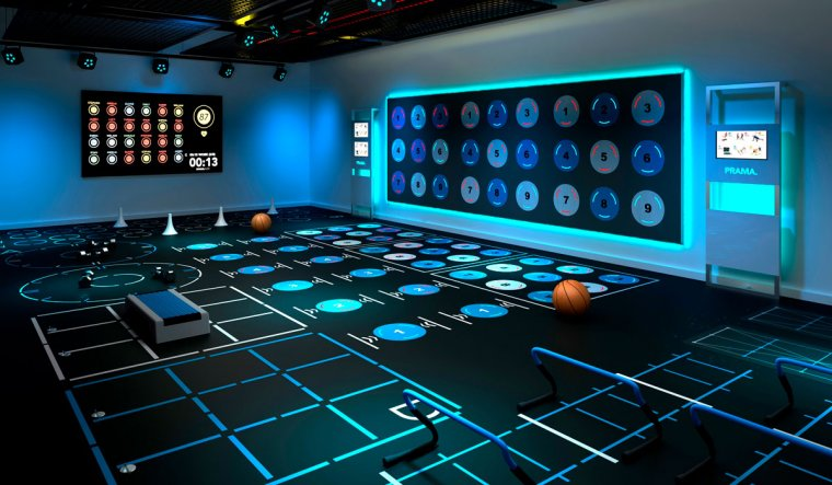 Profesionálové 3D FITNESS radí, jak napodlahu vefitness centru3.jpg