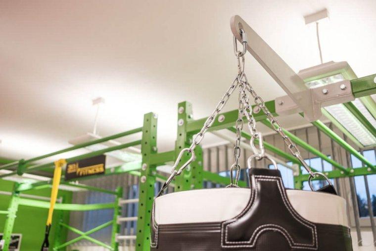 Společnost 3D FITNESS změnila počítačovou učebnu namalé fitness centrum_03.jpg
