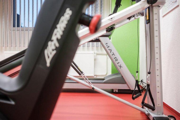Společnost 3D FITNESS změnila počítačovou učebnu namalé fitness centrum_05.jpg
