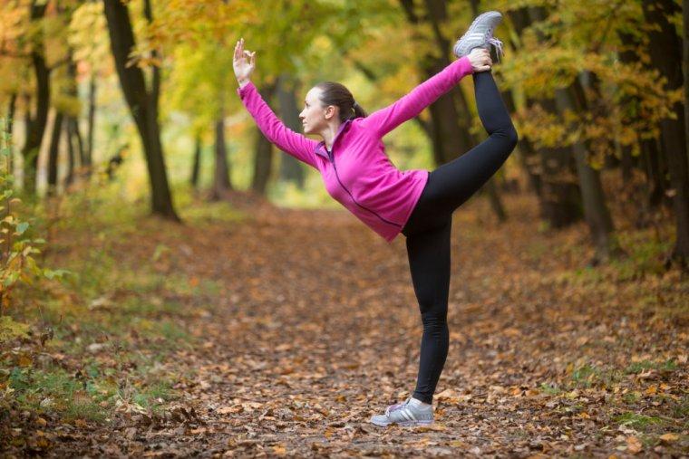 5 kroků, které vás udrží napodzim ivzimě vkondici_03.jpg