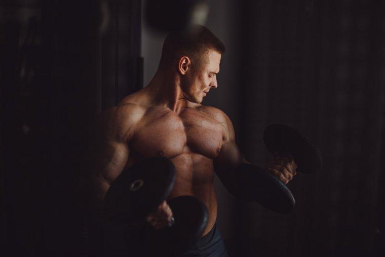 10 tipů, jak být fit ipo čtyřicítce_02.jpg