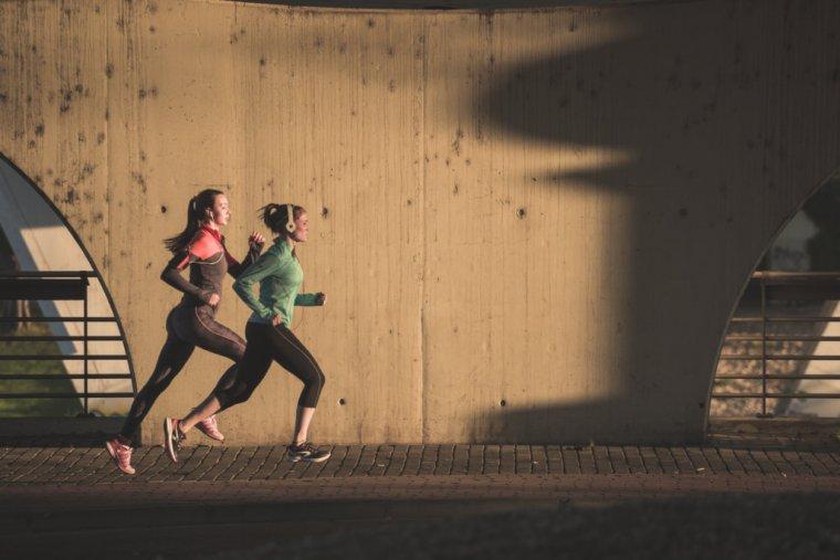 10 tipů, jak být fit ipo čtyřicítce_03.jpg