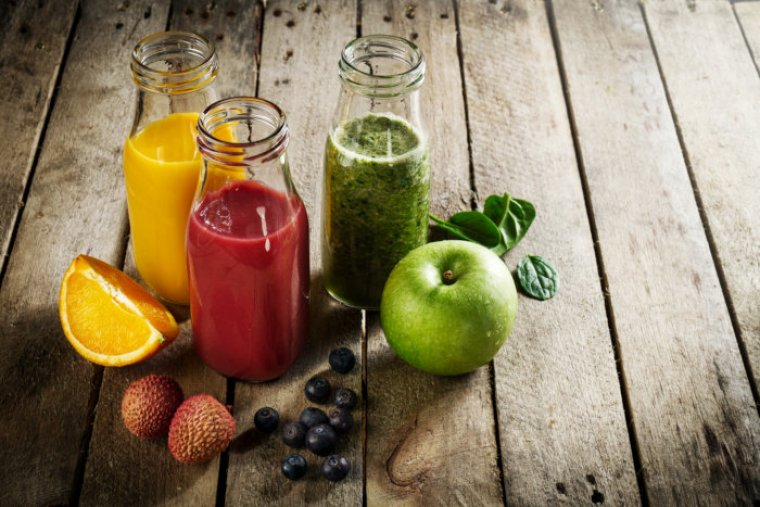 Ovocné azeleninové šťávy prorychlý aúčinný detox_01.jpg