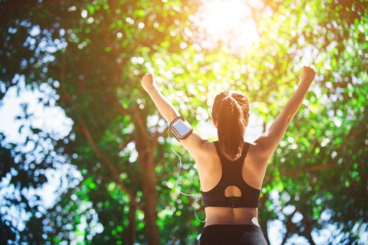 7 cest, jak zhubnout ikdyž nemáte čas_04.jpg