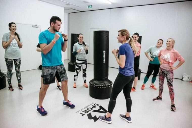 Adidas Here To Create – vPraze se konal druhý ročník kreativního fitness_16.jpg