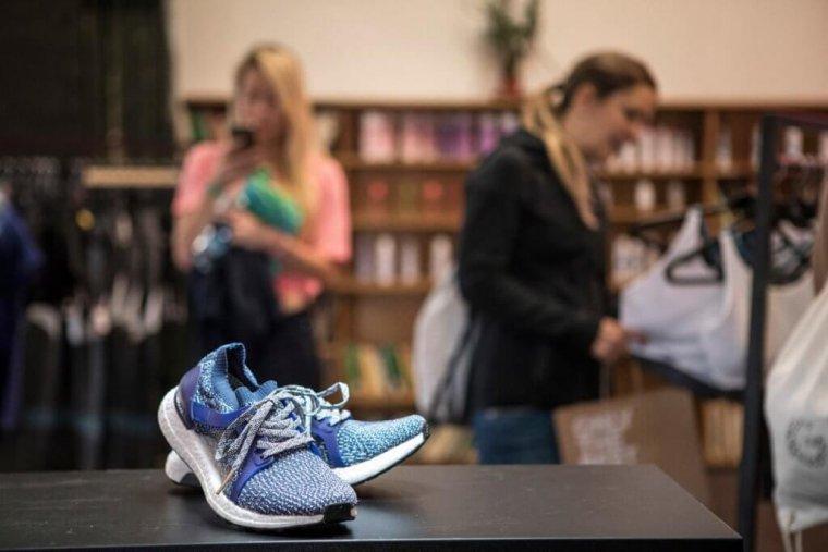 Adidas Here To Create – vPraze se konal druhý ročník kreativního fitness_19.jpg
