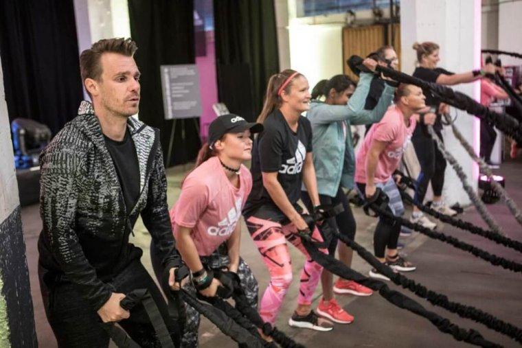 Adidas Here To Create – vPraze se konal druhý ročník kreativního fitness_21.jpg