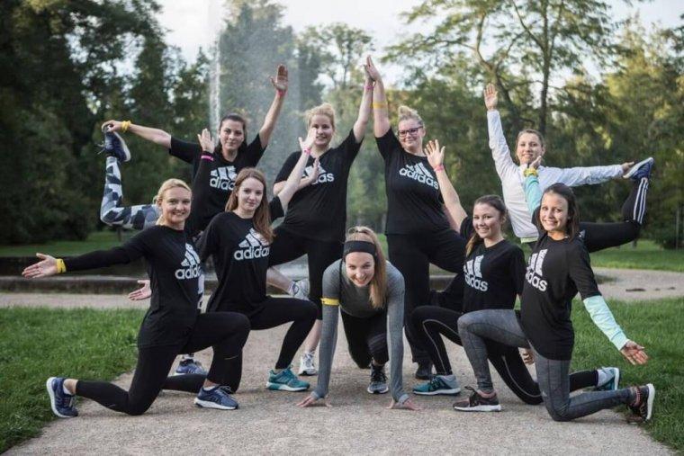 Adidas Here To Create – vPraze se konal druhý ročník kreativního fitness_22.jpg