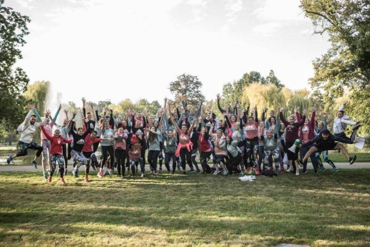 Adidas Here To Create – vPraze se konal druhý ročník kreativního fitness_01.jpg