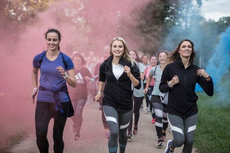 Adidas Here To Create – vPraze se konal druhý ročník kreativního fitness_02.jpg