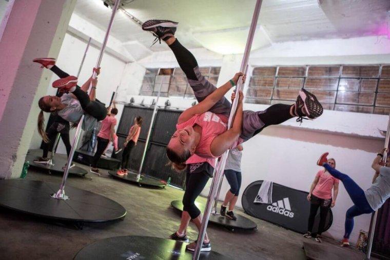 Adidas Here To Create – vPraze se konal druhý ročník kreativního fitness_03.jpg