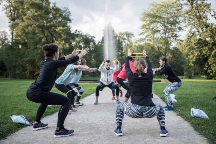 Adidas Here To Create – vPraze se konal druhý ročník kreativního fitness_06.jpg