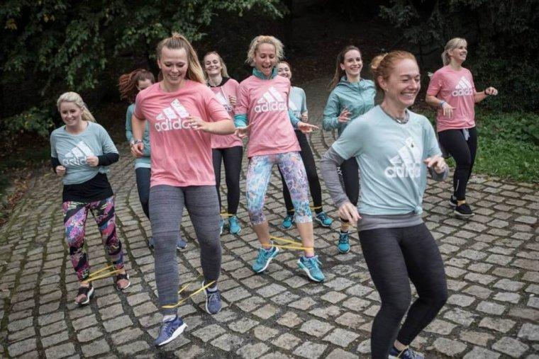 Adidas Here To Create – vPraze se konal druhý ročník kreativního fitness_09.jpg