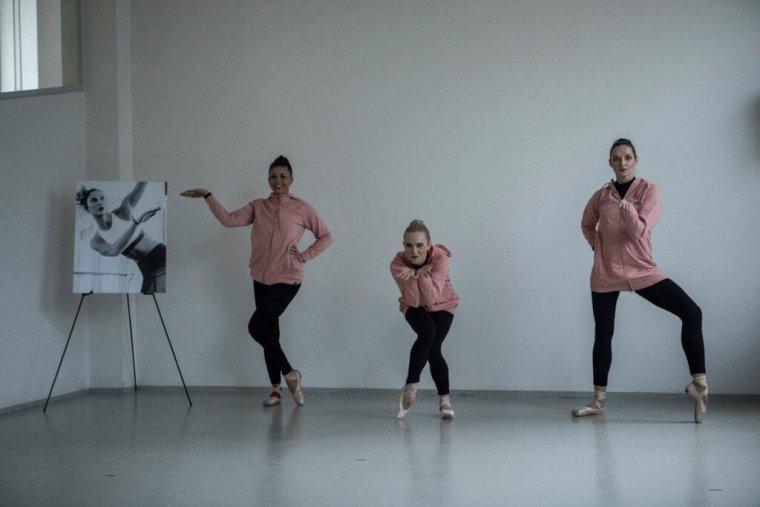 Adidas Here To Create – vPraze se konal druhý ročník kreativního fitness_10.jpg