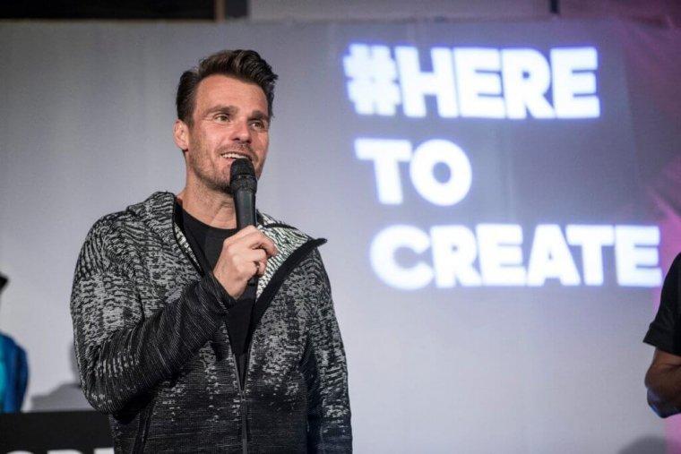 Adidas Here To Create – vPraze se konal druhý ročník kreativního fitness_13.jpg