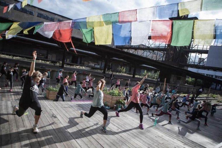 Adidas Here To Create – vPraze se konal druhý ročník kreativního fitness_14.jpg