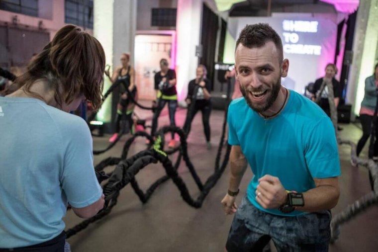 Adidas Here To Create – vPraze se konal druhý ročník kreativního fitness_15.jpg