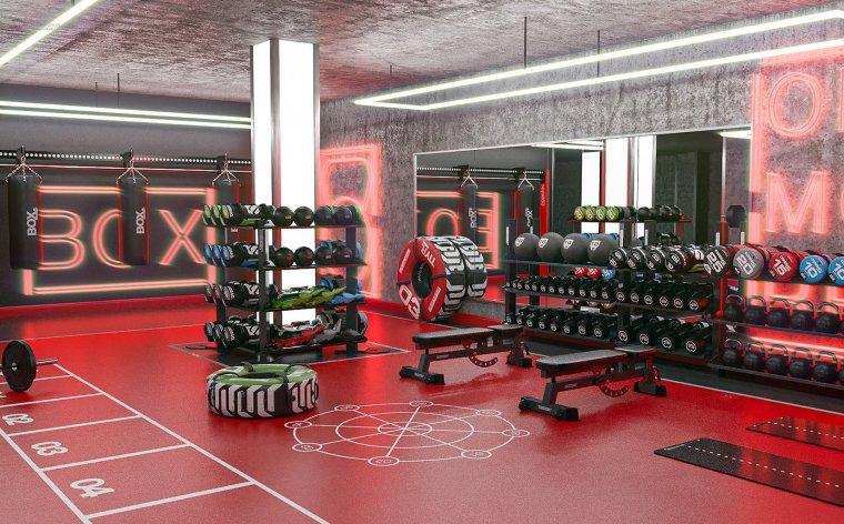 Inspirace ze světa bojových sportů Combat aBox zóny 17.jpg