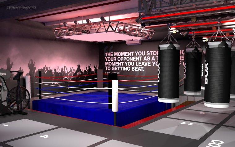 Inspirace ze světa bojových sportů Combat aBox zóny 3.jpg