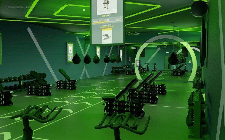 Inspirace ze světa bojových sportů Combat aBox zóny 6.jpg