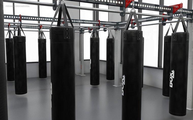 Inspirace ze světa bojových sportů Combat aBox zóny 9.jpg
