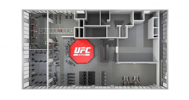 Inspirace ze světa bojových sportů Combat aBox zóny 10.jpg