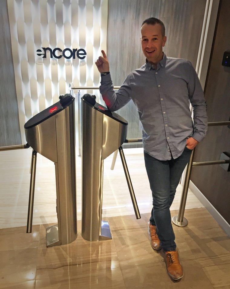 ENCORE Fitness představuje nové luxusní fitko2.jpg