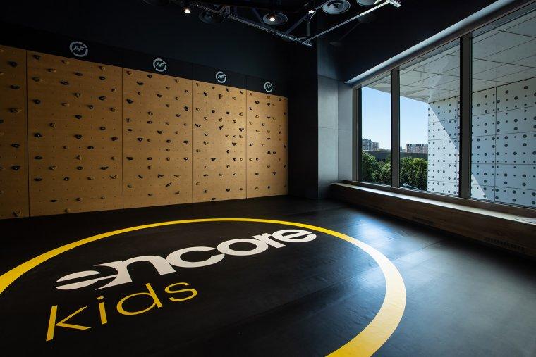 ENCORE Fitness představuje nové luxusní fitko5.jpg