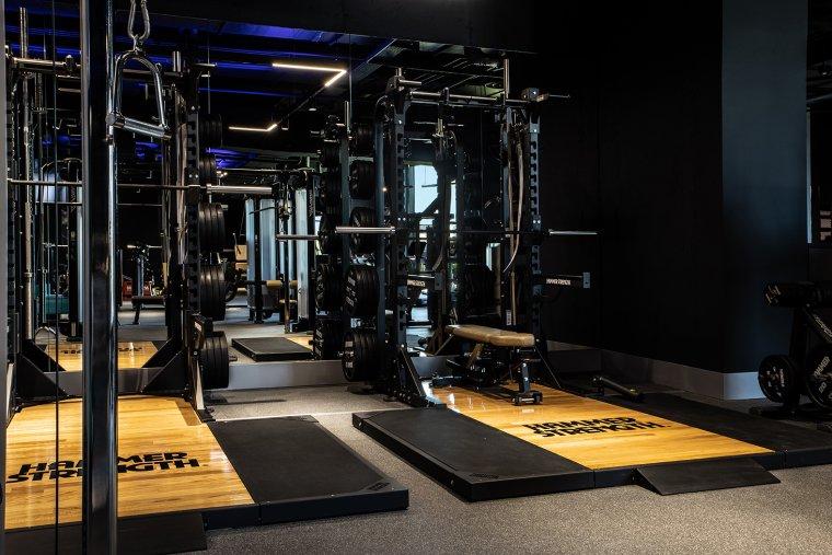 ENCORE Fitness představuje nové luxusní fitko6.jpg