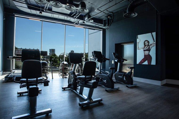 ENCORE Fitness představuje nové luxusní fitko7.jpg
