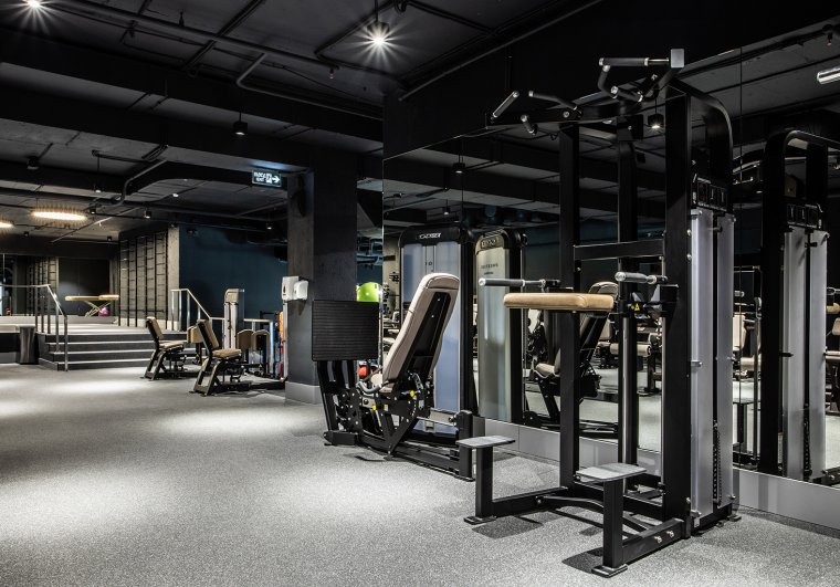 ENCORE Fitness představuje nové luxusní fitko8.jpg