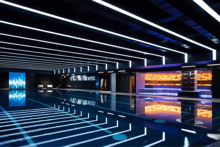 ENCORE Fitness představuje nové luxusní fitko11.jpg