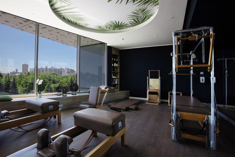 ENCORE Fitness představuje nové luxusní fitko13.jpg
