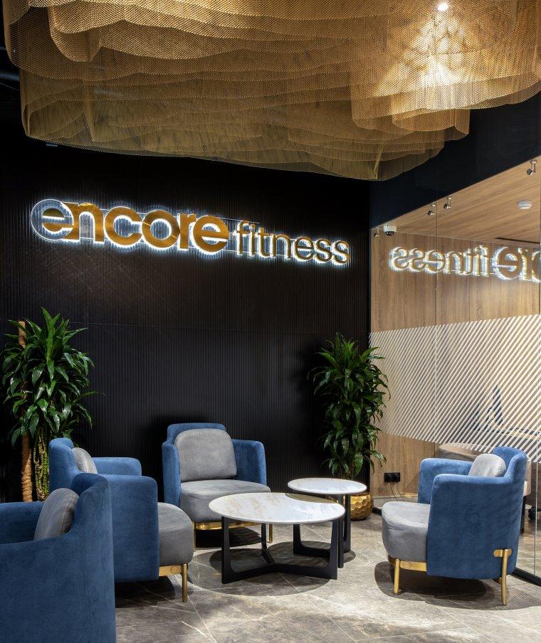 ENCORE Fitness představuje nové luxusní fitko15.jpg