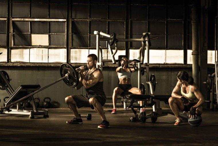 Silový trénink – ideální činnost kposílení vašeho zdraví_01.jpg