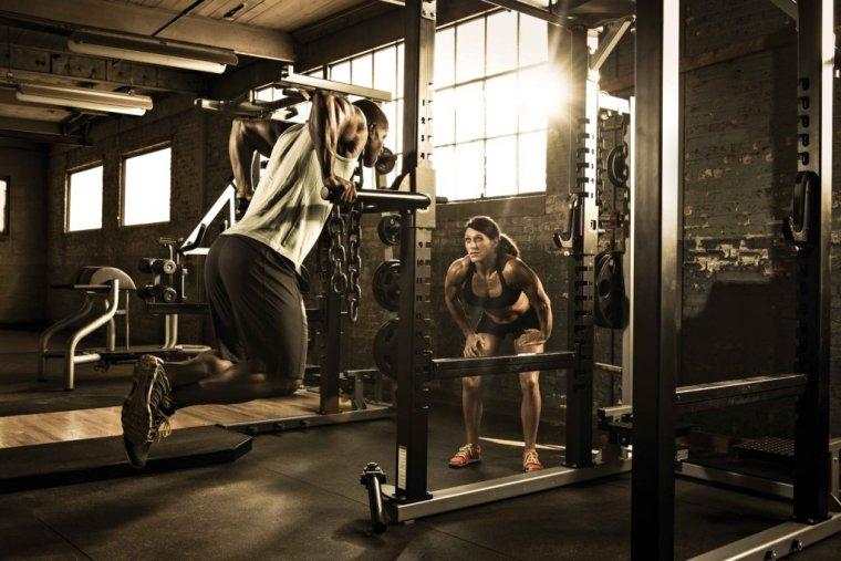 Silový trénink – ideální činnost kposílení vašeho zdraví_02.jpg