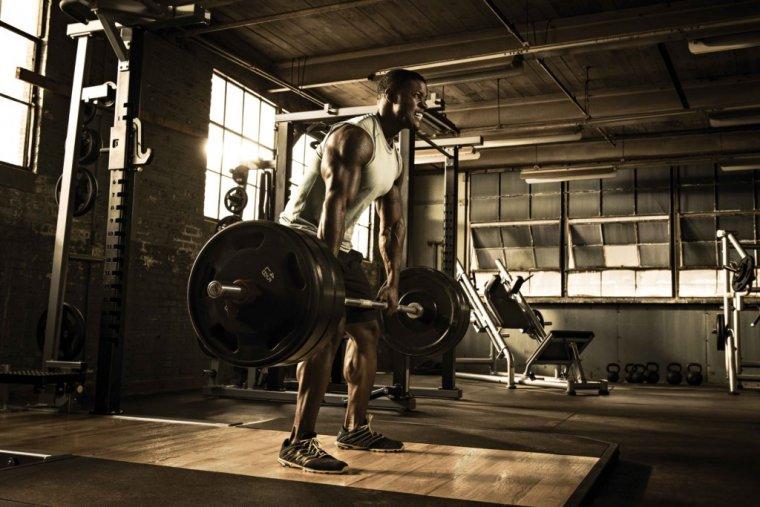 Silový trénink – ideální činnost kposílení vašeho zdraví_03.jpg